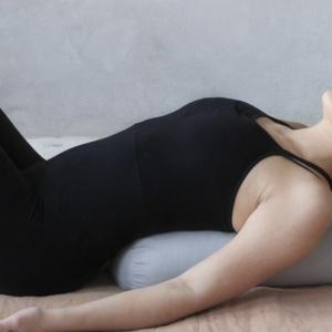 Bløde yogamåtter