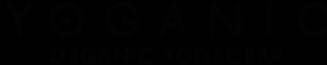 Yoganic
